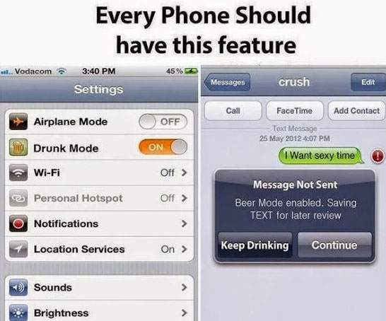 Every Phone Needs This App